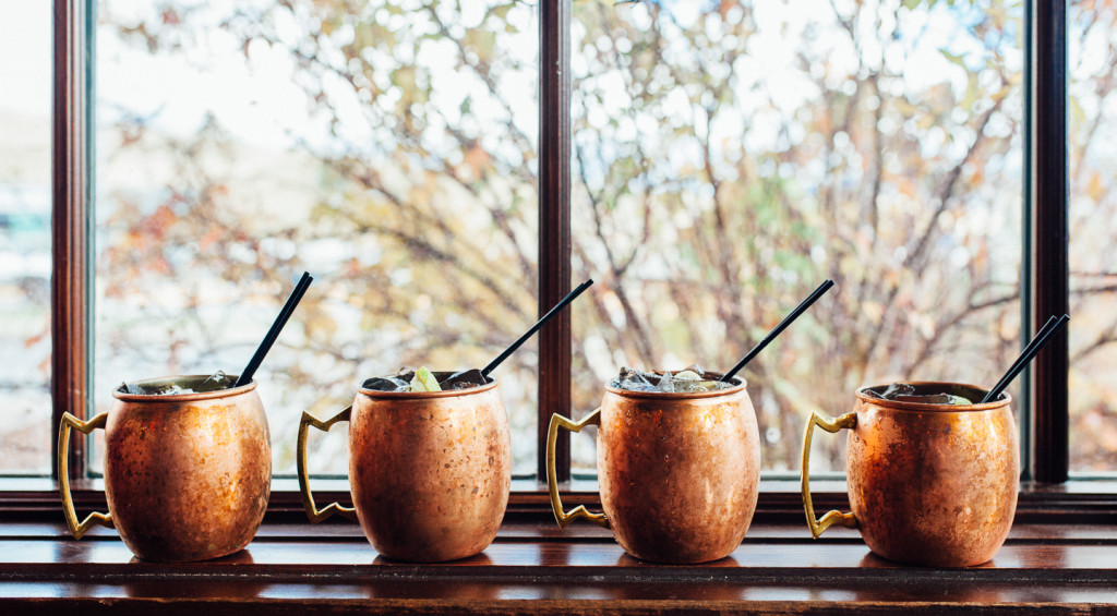 2016_11_28_moscow_mule-1