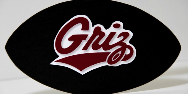The Stone of Accord Griz Bus